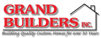 Grand Builders 167 Shaker Road Gray, Maine 04039
